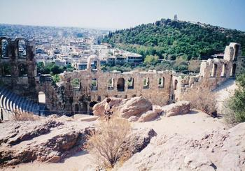 0-3アクアポリス-パルテノン神殿.jpg