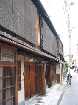 040704-088幾松への道.JPG