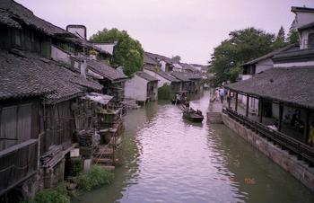 060825F-杭州鳥鎮002.jpg
