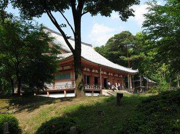 080517-18醍醐寺_006.JPG
