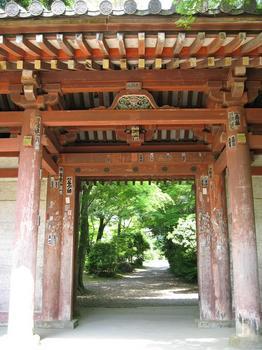 080517-18醍醐寺_015.JPG