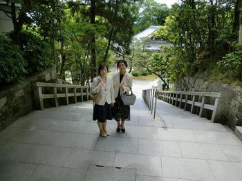 100518-19京都法事_001大谷祖廟OTANI-MAUSOLEUM.JPG