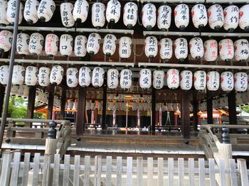 100518-19京都法事_005.JPG