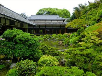 100518-19京都法事_023.JPG