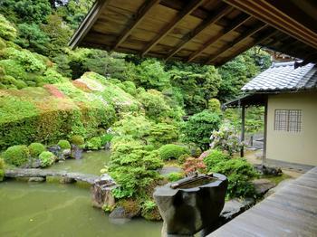 100518-19京都法事_027.JPG