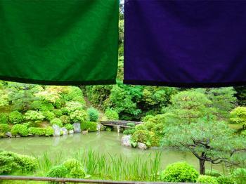 100518-19京都法事_036.JPG