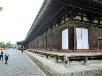 100518-19京都法事_045.JPG