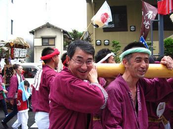 100725浦和祭り_20大谷場氷川会.JPG