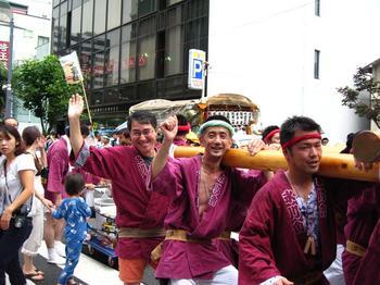 100725浦和祭り_21.JPG