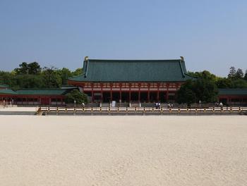 110518-19京都法事_15.jpg