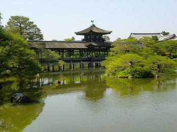 110518-19京都法事_85.JPG