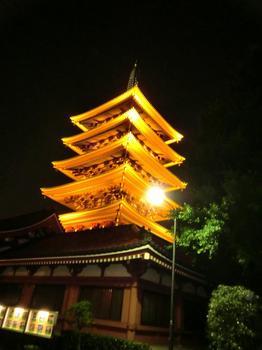 110615駒形どぜう浅草ツア_57.JPG