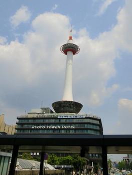 120518京都タワー_07.jpg