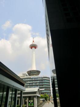 120518京都タワー_08.JPG