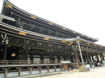 120518東本願寺_15.JPG