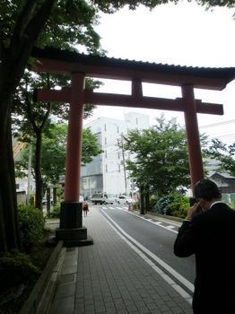 120614urawa_06.JPG
