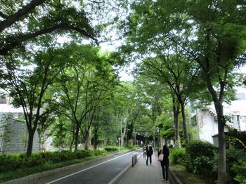 120614urawa_11.JPG