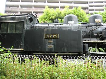 120614urawa_17.JPG
