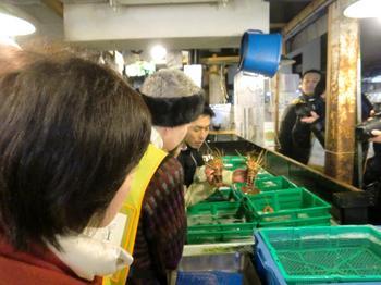 130125Tsukiji M_23.JPG