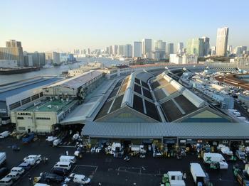 130125Tsukiji Market_41.JPG