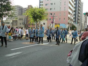 130721浦和祭り_02.JPG