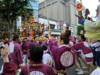 130721浦和祭り_30G.JPG