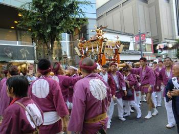 130721浦和祭り_32.JPG
