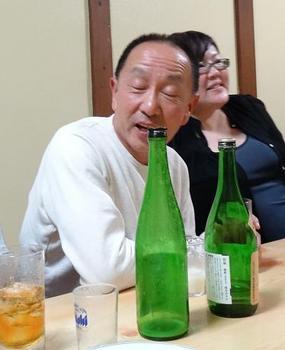 1310秋季合宿2013_113-幹事長.jpg