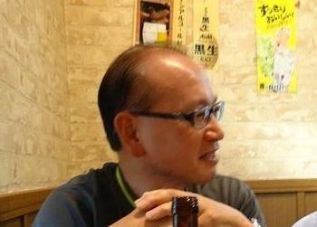 1310秋季合宿2013_146.JPG