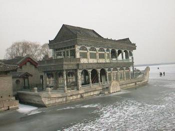 2001.02.11頤和園石舫G3.JPG