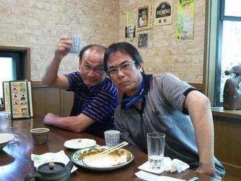 2011-07-03 14.43.13.jpg