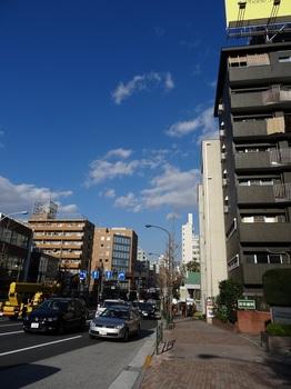 DSC02351目黒通り.JPG