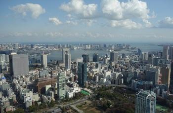 DSC02786東京タワー.JPG