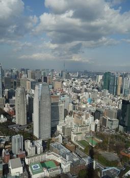 DSC02794東京タワー.JPG