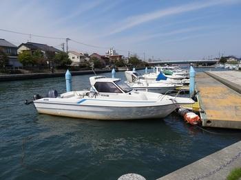 DSC02797岩瀬カナル.JPG