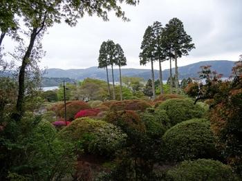 DSC03056山のホテル.JPG