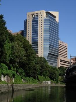 DSC09450東京医科歯科大学御茶ノ水.JPG