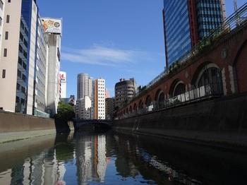 DSC09460万世橋-秋葉原.JPG