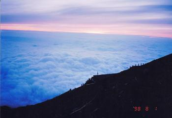 富士山登頂_0004.jpg