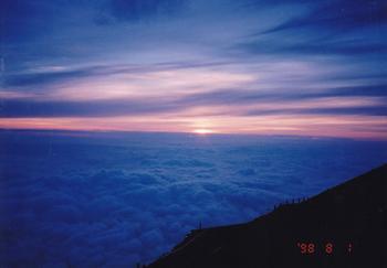 富士山登頂_0007.jpg