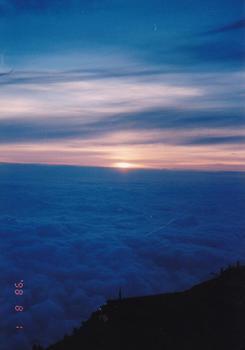 富士山登頂_0008.jpg