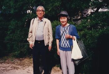 平2.5.23萩、大濠、柳川-2-熊谷美術館中庭-2.jpg