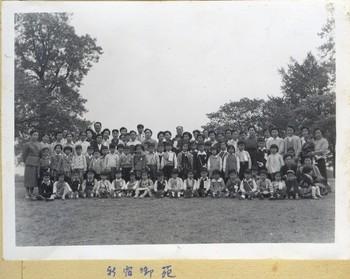 新宿御苑33.JPG