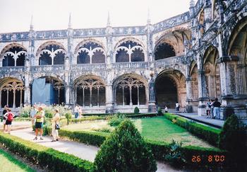リスボン-ジェロニモス修道院_0002.jpg