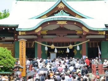 110504亀戸天神社_25.JPG