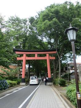 120614urawa_04.JPG