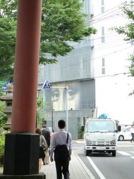 120614urawa_07.JPG