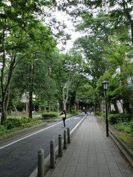 120614urawa_12.JPG