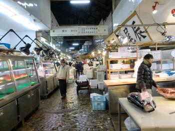 130125Tsukiji M_12.JPG