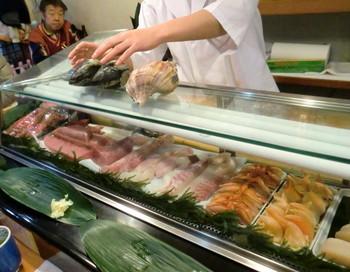 130125Tsukiji M_31Iwasasusi-2.jpg